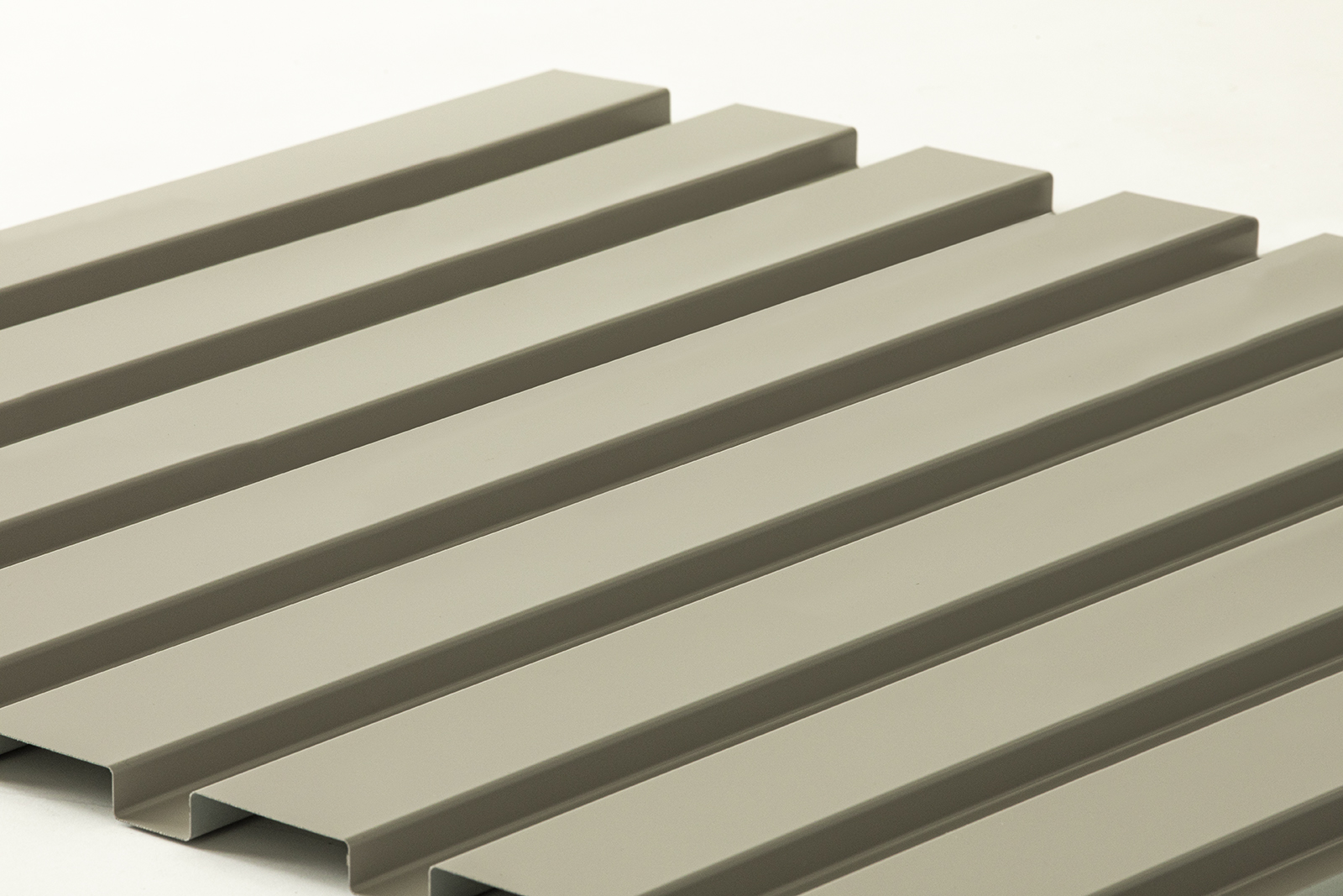 T16-E Metal Wall Panel Material