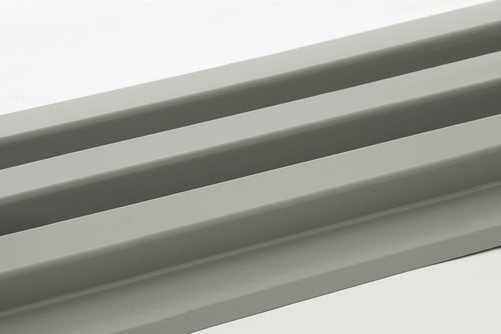 TL-1222 Metal Wall Panel Material