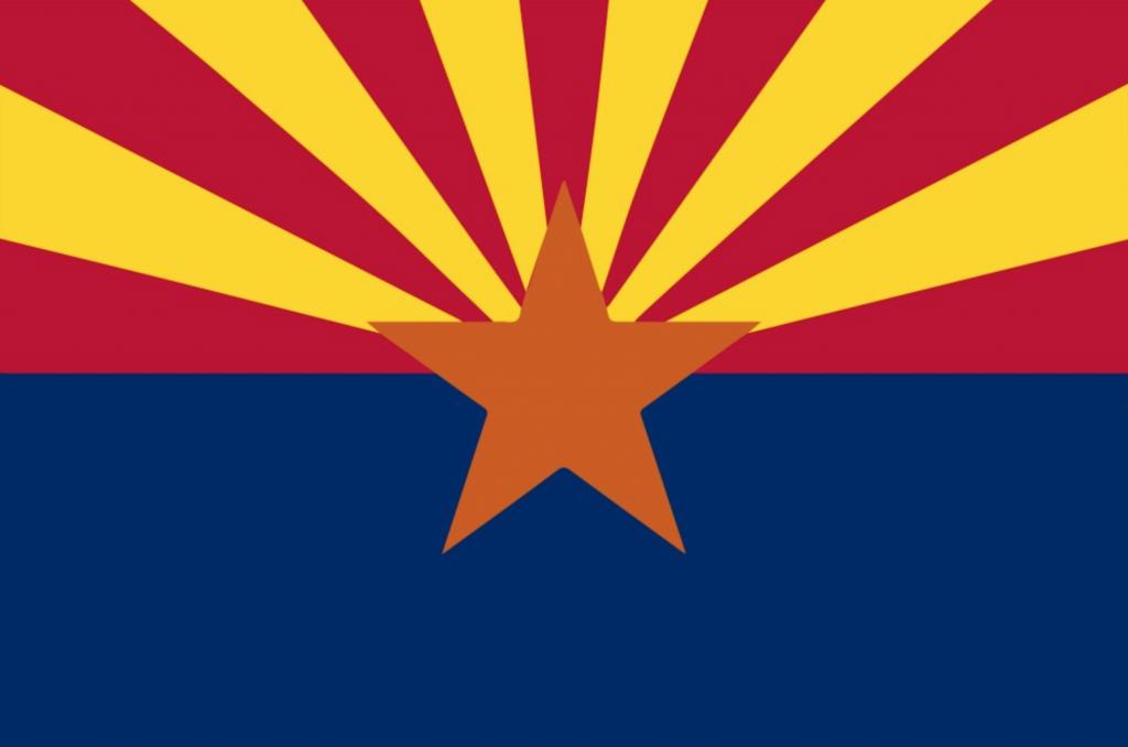 Arizona's Best Metal Roofing Supplier