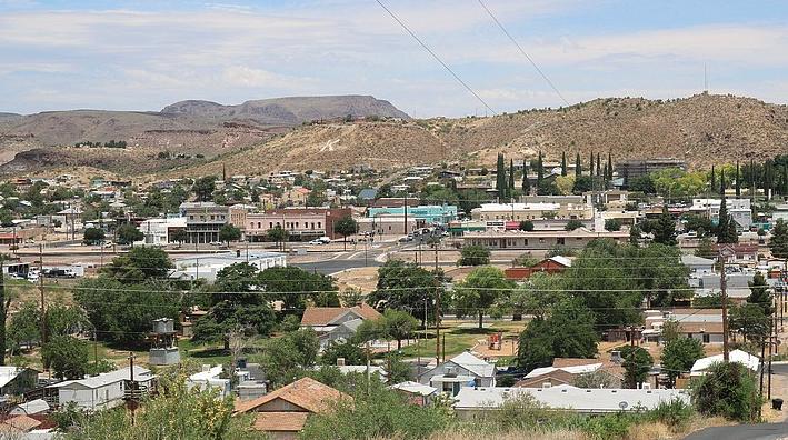 Kingman Arizona Metal Roofing Distributor