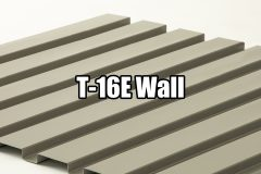 T16-E WALL