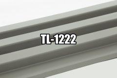 TL-1222