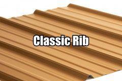 classic rib